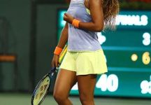 Naomi Osaka è la regina del torneo di Indian Wells (Video)