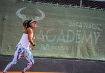 """Toni Nadal: """"Il segreto della Rafa Nadal Academy? Le persone e l'approccio al lavoro"""""""