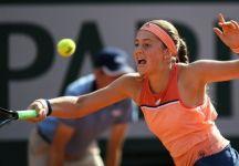WTA Beijing: Live i risultati con il dettagliato del Day 1
