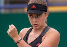 Jelena Ostapenko dopo 2 anni ritorna a vince un torneo. La Lettone ha conquistato il 500 di Eastbourne