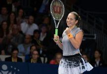 """Il torneo WTA del Lussemburgo getta la spugna cancellando il torneo nel 2020: """"Non possiamo rispettare le raccomandazioni dellA WTA"""""""
