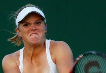 Wimbledon: Melania Oudin giocherà le qualificazioni