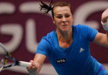 WTA Charleston e Monterrey: Live le Finali. Live dettagliato. Anastasia Pavlyuchenkova vince a Monterrey. Primo successo in carriera per Daria Kasatkina