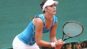 Bernarda Pera classe 1994, n.470 WTA