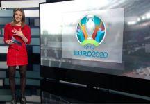Andrea Petkovic conduttrice (VIDEO)