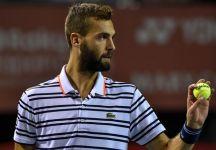 """ATP Tokyo: Paire diventa """"Grande"""" e batte Nishikori. Sfiderà in finale Stan Wawrinka"""