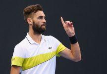 ATP Marrakech e Houston: I risultati con il live dettagliato delle semifinali