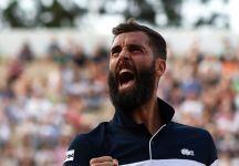 ATP Cordoba: I risultati con il dettaglio dei Quarti di Finale (LIVE)