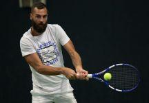 Rinviato il torneo ATP 250 di Marrakech a causa dell'emergenza Covid-19