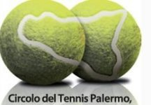 Doccia Fredda: Cancellato anche il torneo di Palermo