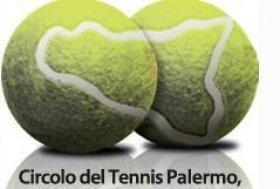Quest'anno nonsi giocherà il torneo di Palermo