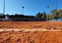 WTA Palermo: LIVE i risultati con il dettaglio delle Semifinali. In campo Camila Giorgi (LIVE)