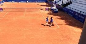 Livescore dettagliato degli incontri dei tennisti italiani