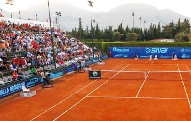 WTA Palermo 2019: Già in vendita gli abbonamenti. la passione per il tennis è prevalsa sulla logica dell'economia