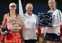 WTA: si ripartirà il 3 agosto con il torneo International di Palermo. Il calendario completo