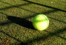 ITF Casale: Due azzurre sono in semifinale
