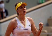 Us Open: Anastasia Pavlyuchenkova potrà andare a New York. La russa ha ottenuto il visto in extremis