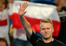 Hopman Cup: La Polonia batte anche il Canada. Panfil batte anche Raonic. Bene la Rep. Ceca