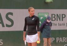 Ranking Under 18: Matilde Paoletti approda in Top-20. Sono quattro le italiane tra le prime cinquanta del mondo