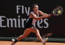 ITF Viserba: Successo di Jasmine Paolini. Secondo titolo iTF in carriera per la giovane azzurra