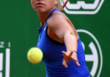 ITF Brescia: Resoconto delle Semifinali. Finale tra Paolini e Marcinkevica