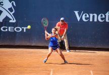 WTA Palermo: I risultati con il dettaglio dei Quarti di Finale. In campo Jasmine Paolini