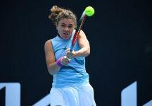 Australian Open: Il Tabellone Principale femminile. Cinque italiane presenti. Sorteggio sfortunato per Jasmine Paolini