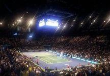 Masters 1000 Parigi Bercy: LIVE le Finali. Live dettagliato