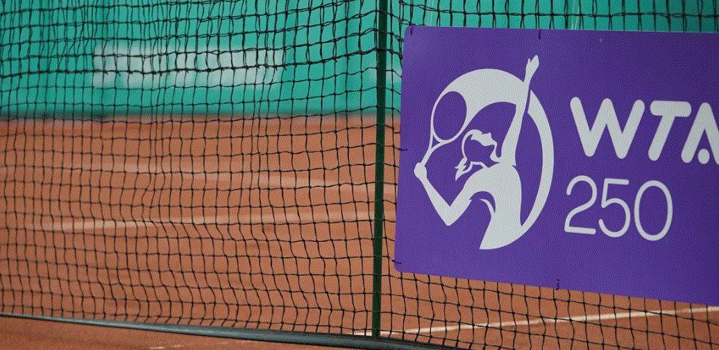 Calendario WTA: Arrivano il torneo di Parma e Amburgo