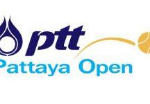 Il torneo WTA di Pattaya City rischia la chiusura