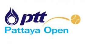 Rischia la chiusura il torneo di Pattaya City