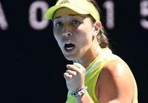 Australian Open: LIVE i risultati con il dettaglio del Day 8. Avanzano Medvedev e Rublev. Fuori la Svitolina (LIVE)