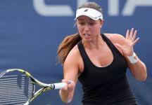 WTA Quebec City: Risultati LIVE delle finali