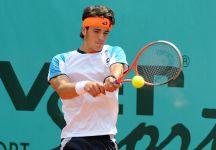 Davis Cup – Junior:  Presentazione manifestazione. Ci sarà anche l'Italia