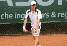 Australian Open Juniores: Risultati Italiani Secondo Turno. Livescore dettagliato. Andrea Pellegrino esce di scena