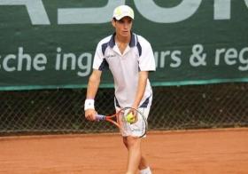 Andrea Pellegrino classe 1997