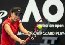 Australian Open 2019: Shuai Peng domina i Play-Off e vince una wild card