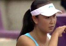 WTA Pattaya City: Risultati Seconda Giornata. Nessun problema per la Peng