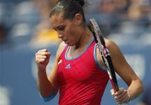 Classifica WTA Italiane: Francesca Schiavone al n.8 del mondo. La Vinci al n.18. Flavia Pennetta 23 esima