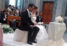 Flavia Pennetta e Fabio Fognini aspettano un figlio