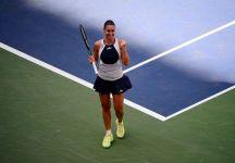 Classifica WTA Italiane: La situazione di tutte le giocatrici italiane