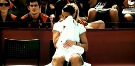 Flavia Pennetta, campionessa agli Us Open 2015