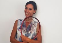 """Flavia Pennetta: """"Nel maschile ci sono Federer, Nadal e Djokovic che hanno una storia incredibile da 15 anni, anche se ci sono già giovani interessanti alle loro spalle. Nel femminile non c'è l'icona che porta a vendere i biglietti"""""""