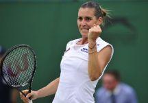Wimbledon – Sorteggio Italiane: Gli accoppiamenti delle sei azzurre in gara. Sorteggio non facile per Errani e Vinci. Schiavone sfiderà Ivanovic. Esordio tranquillo per la Pennetta