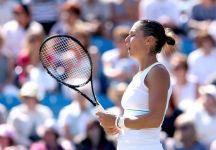 ATP-WTA Eastbourne e s'Hertogenbosch: Risultati Semifinali (con il doppio delle italiane). Livescore dettagliato. Definite le finali. Tra le azzurre Pennetta-Hingis in finale a Eastbourne. Fuori Errani-Vinci