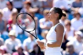 Risultati e News dai tornei del circuito ATP-WTA