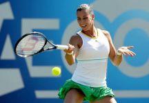 ATP-WTA Eastbourne: Risultati Finali. Livescore dettagliato. Successo per Feliciano Lopez. Pennetta-Hingis sconfitte in finale