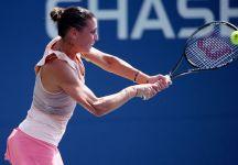 Ranking WTA Live: Aggiornamenti in tempo reale. Flavia Pennetta scavalca Sara Errani ed è al n.13 del mondo