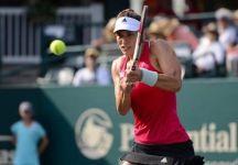 WTA Charleston: Terzo successo in carriera per Andrea Petkovic