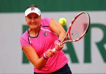 Nadia Petrova vuole ritornare in campo nel 2015